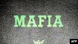 Tây Ban Nha: 69 người bị câu lưu trong vụ trấn áp mafia