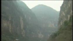 跨境河流上兴建水坝引发争议 专家呼吁中国加强工程透明度