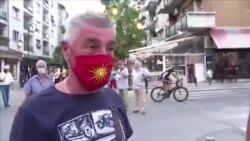 Реакции со осуда за нападот врз новинарката на Ал Џезеира
