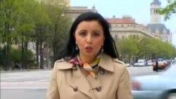 Amerika Manzaralari, 2-aprel/Exporing America, April 2, 2012