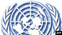 نگرانی شورای امنيت از بازداشت ملوانان بريتانيائی در ايران
