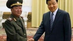 """[인터뷰: 남성욱 평통 사무처장] """"북한, 특사보다 진정성 보여야"""""""