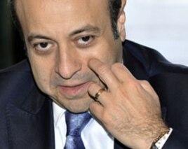 Turkey's Minister for EU Affairs and Chief Negotiator Egemen Bagis (file photo)