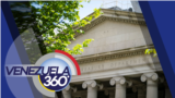 Venezuela 360: ¿Estados Unidos relaja sanciones al gobierno venezolano?