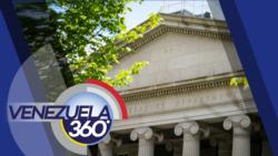 Venezuela 360 (Radio): ¿Estados Unidos relaja sanciones al gobierno venezolano?