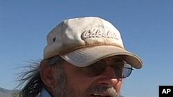 Bill Odle
