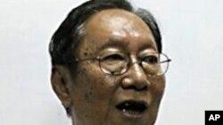 အစိုးရသစ္ကို အရွိအတိုင္း NLD လက္ခံ