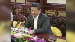西方专家:中国正在偏离不干涉内政原则