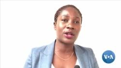 Coronavírus: moçambicanos invadem farmácias e economia está em alerta