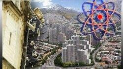 باتوجه به احتمال وقوع زلزله ظرفيت دانشگاههای تهران در کنکور تنظيم می شود