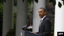 Օբամա. «Կոնգրեսը պետք է քայլեր ձեռնարկի՝ ֆինանսական մարտահրավերները հաղթահարելու ուղղությամբ»