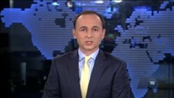 Час-Тайм. Уповноваженого у справах Росії у США викликали в Держдеп