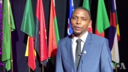 Como é que o YALI pode ajudar os empreendedores africanos?