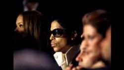 Ünlü Müzisyen Prince Hayatını Kaybetti