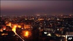کراچی، ٹارگٹ کلنگ کے واقعات میں کمی واقع ہوئی ہے
