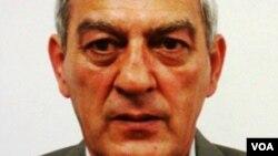 Politoloq Zəfər Quliyev