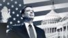 James Comey điều trần – Địa chấn chính trị Washington