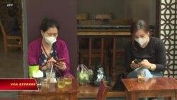 Việt Nam sắp ban hành 'Bộ quy tắc tham gia mạng xã hội'