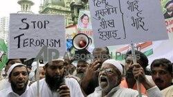 پلیس هند از متلاشی کردن یک سلول تروریستی خبر می دهد