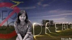 Điểm tin ngày 8/10/2020 - Công an bắt nhà hoạt động Phạm Đoan Trang về các tội 'chống nhà nước'