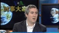 德班气候大会及中国减排前景(1)