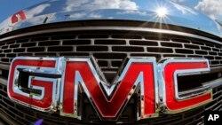 General Motors tiene mucho de que celebrar.