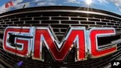 General Motors enfrenta investigación por llamado a reparación.