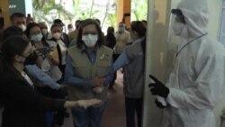 Venezuela: Nuevo parlamento… ¿nuevas estrategias?