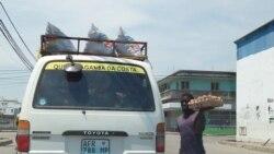 """""""Pobreza vai aumentar ainda mais em Moçambique"""", adverte Observatório do Meio Rural"""
