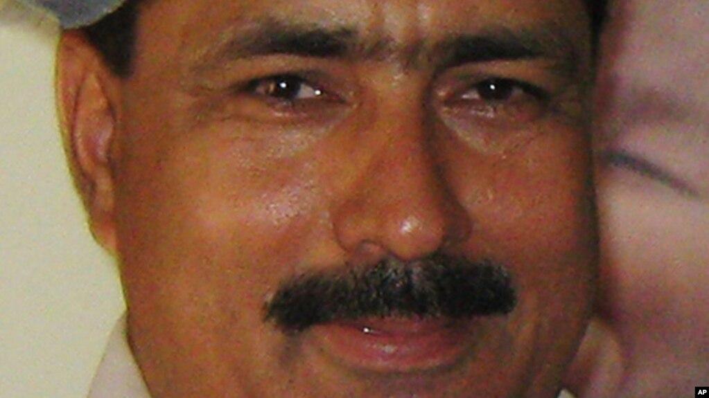 Врач, оказавший помощь в розыске бен Ладена, находится в пакистанской тюрьме