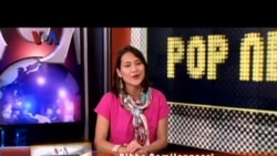 Jennifer Lopez dan Penghargaan Oscar - VOA Pop News