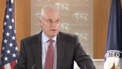 美國政府政策立場社論:拜登總統計劃終止也門戰爭