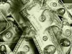 Economistas discutem Banco nacional de Angola - 2:26