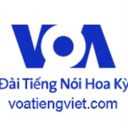 Hành trình Cộng đồng Việt trên đất Mỹ