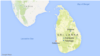 Lumpur Longsor di Sri Lanka, 200 Keluarga Dikhawatirkan Tenggelam