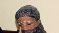 Asia Bibi ရဲ႕ ခင္ပြန္း အေမရိကန္မွာ ခိုလံႈခြင့္ရဖို႔ ႀကိဳးစားတဲ့သတင္း ထြက္ေပၚ
