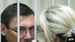 Проти екс-керівника МВС Луценка порушили нову кримінальну справу