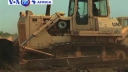 VOA60 Africa 5 Julho12-Portugues