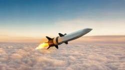"""""""歷史性成就!"""" 美國宣布實施一次HAWC高超音速武器飛行測試"""