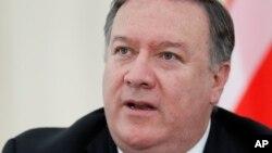 Washington retire d'Irak une partie de ses diplomates