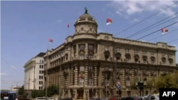 Radio Televizioni shtetëror serb kërkon ndjesë për propagandën e viteve 1990