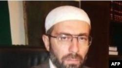 İslam Partiyası sədrinin və fəallarının məhkəməsi davam edib