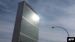 Presidenti Obama do të flasë para Asamblesë së Përgjithëshme në OKB