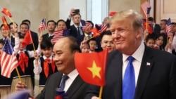 Tin Việt Nam 9/3/2019