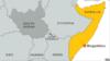 Harin Kunar Bakin Wake Ya Hallaka Mutane a Somaliya