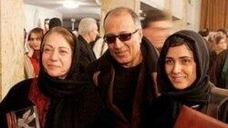 گرایش فیلمسازان برجسته ایرانی به ساخت فیلم در خارج از کشور