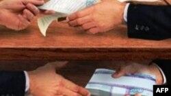 Azərbaycan korrupsiya indeksinə görə, 178 ölkə arasında 134-cü yeri bölüşür