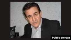 Hassan Jihad