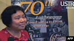 1 shkurt, 70 vjetori i Zëri të Amerikës