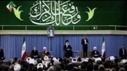 آغاز ثبت نام انتخابات شوراها در فضای سرد انتخاباتی